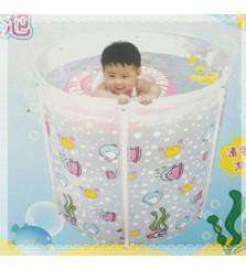 Baby Spa Pool